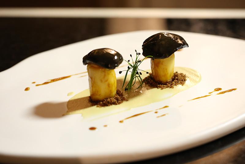 patata-carciofi